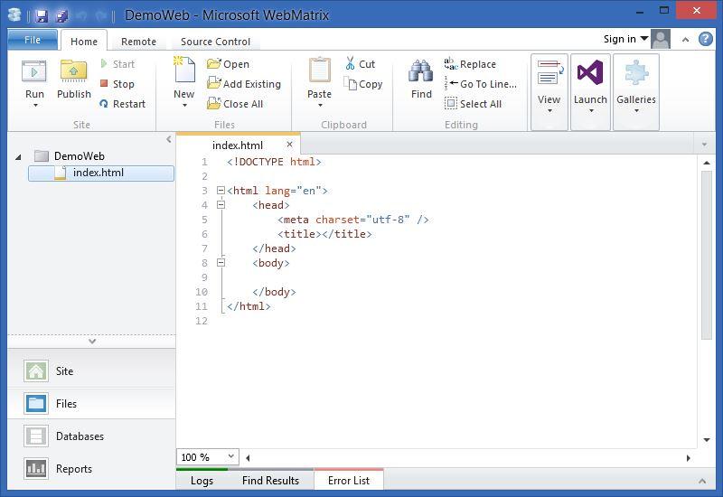 Rename column name in sql server 2008 w3schools designer for Table w3schools