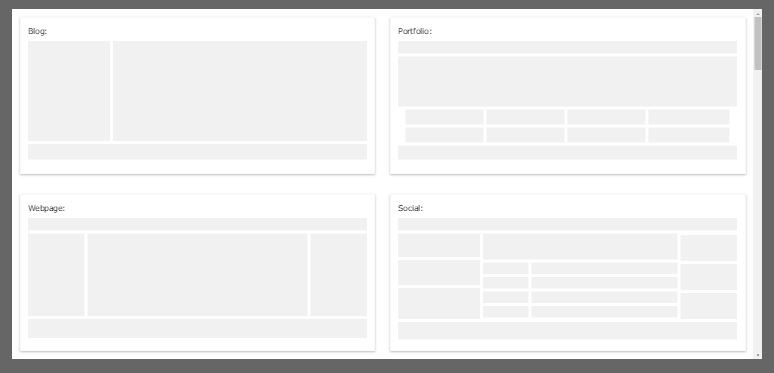 Bootstrap 3 tutorial for Bootstrap popover custom template