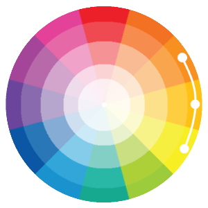 W3CSS Color Schemes