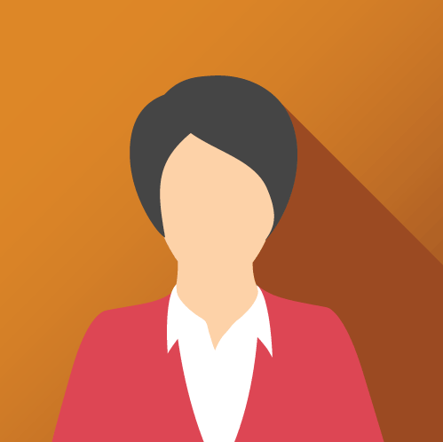 How To Create Avatar Images