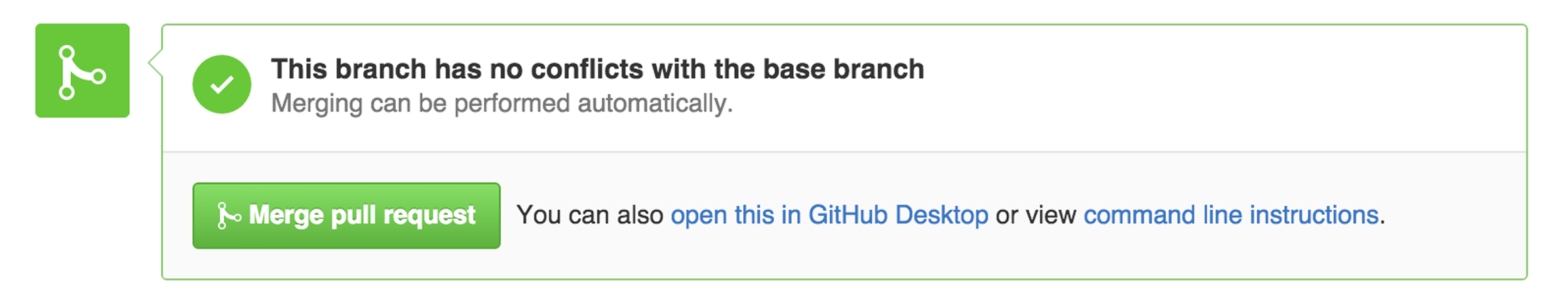 What is GitHub