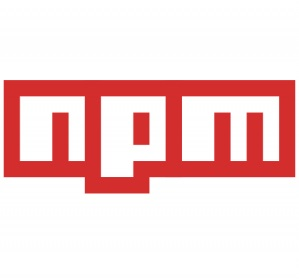 What is npm