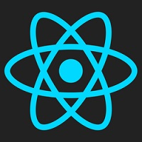 What is React