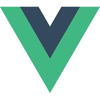 What is Vue.js