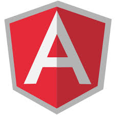 angular-material icon